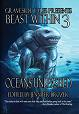 beast_within_3_oceans_unleashed_tiny