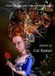 Eyes Like Sky and Coal and Moonlight by Cat Rambo