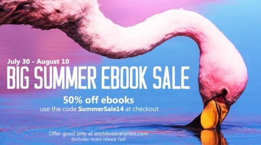 2014-summer-sale-banner copy