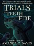 Trials2vsm