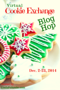 VirtualCookie Exchange Blog Hop (1)