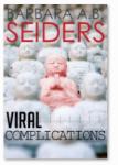 viralcomplications