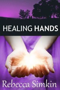 healinghands1sm