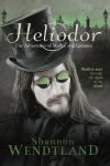 Heliodor10