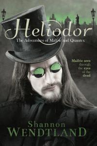 Heliodor12_sm