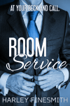 roomservice2