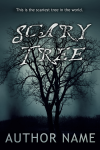 23 scarytree