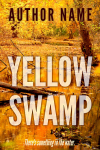 29 yellowswamp