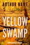 29 yellowswamp