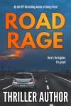 34 roadrage