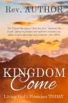 36 kingdomcome