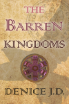 BarrenKingdoms11_sm