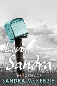 lovesandra4