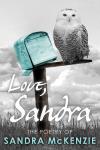 lovesandra5