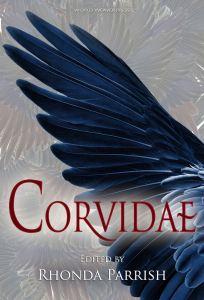 CORVIDAE-cover-resized