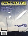 space-and-time-magazine-issue-123-cover-200x259